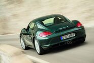 2009-Porsche-Boxster-Cayman-13