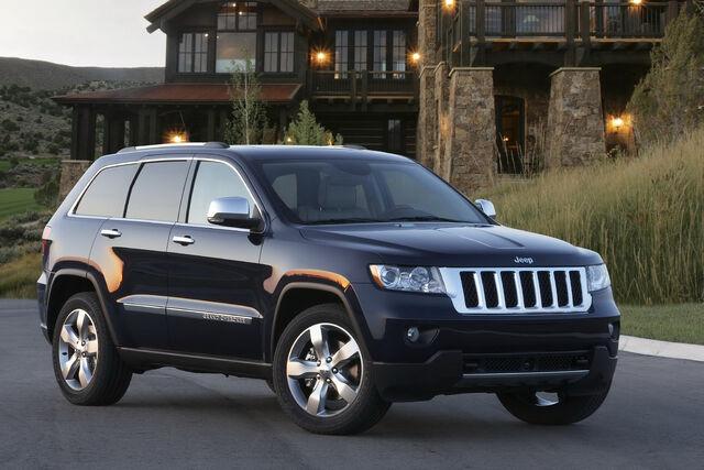 File:2011-Jeep-Grand-Cherokee-9.jpg