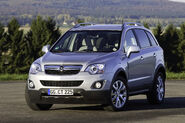 2011-Opel-Vauxhall-Antara-2