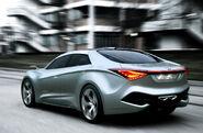 Hyundai-i-flow-Concept-125