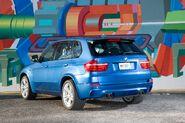 2010-BMW-X5M-27