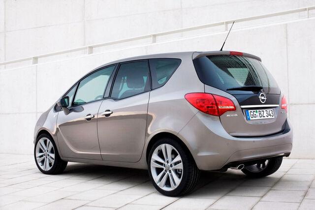 File:2010-Opel-Meriva-01.jpg