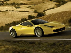 File:Ferrari-458 Italia 2011 1280x960 wallpaper 07small.jpg