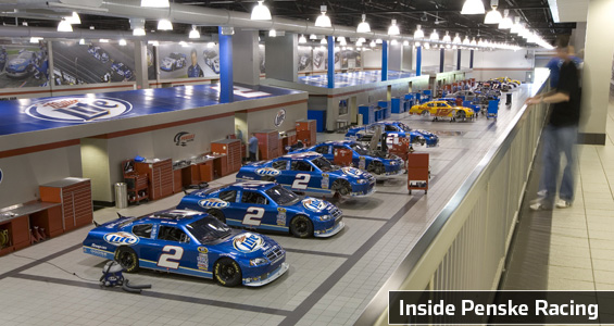 File:Inside-penske-racing.jpg