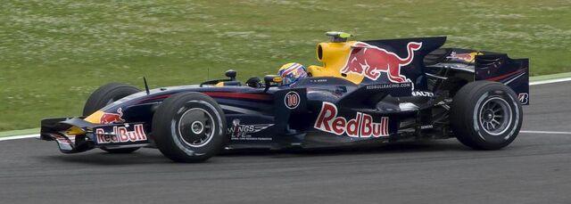 File:Mark Webber 2008 France.jpg