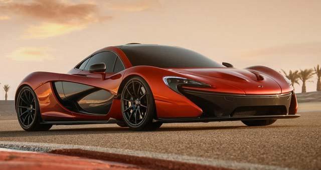 File:McLaren-P1-orange.jpg