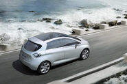 Renault-Zoe-Preview-17