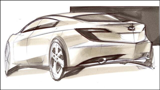 File:2010-Mazda3-20.jpg