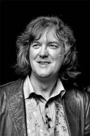 225px-James May