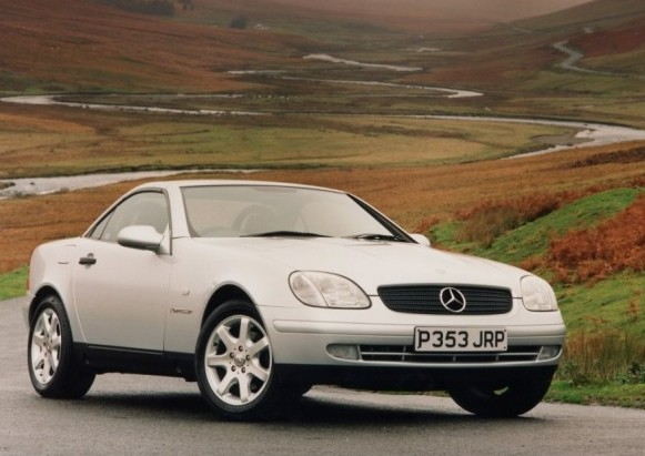 File:MERCEDESBENZSLK-R170--medium-1420 1.jpg
