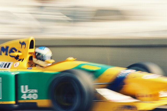File:Michael Schumacher 1992 Monaco.jpg