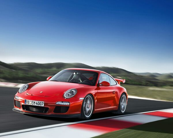 File:New-porsche-911-gt3-facelift-2009 3.jpg