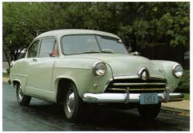 File:1952 Kaiser Allstate.jpg