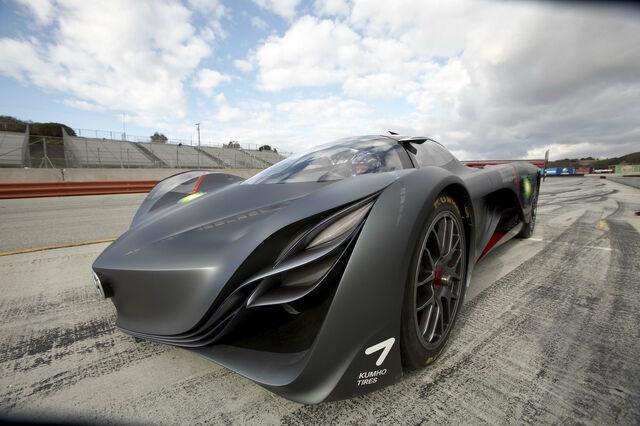File:Mazda Furai Concept 27.jpg
