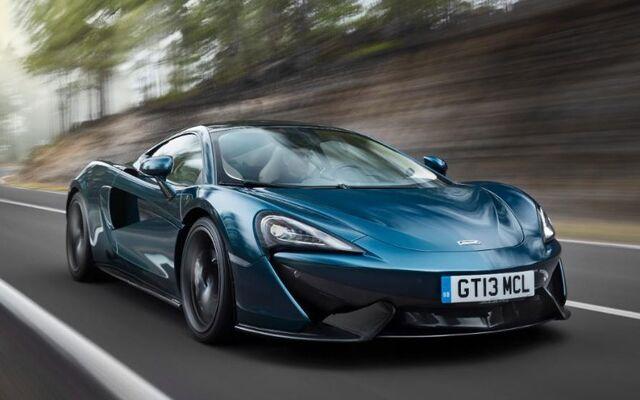 File:McLaren-570GT-main-xlarge trans++G0BedBxynxxzp5U6JY VvRaMPvYYfb0FETqbWwIKLSA.jpg