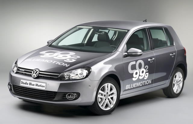File:VW Golf BlueMotion.png