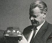 220px-Sixten Sason 1959