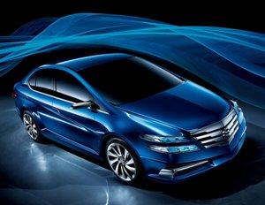 Honda-Li-Nian-Everus-4small