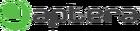 Aptera logo