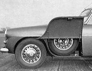 Bristol406-59c