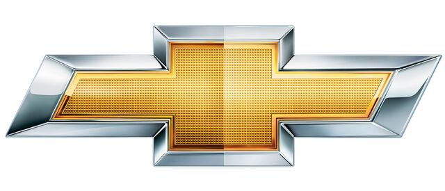 File:Chevrolet Logo 2010.jpg