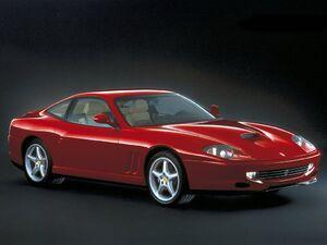 Ferrari-550-Maranello-wallpapers-4
