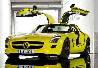 Mercedes-benz-sls-amg-e-cell-prototype-doors-open-2-1277159033small
