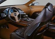 Opel insignia in2