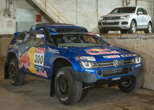 VW-Race-Touareg-3-13small