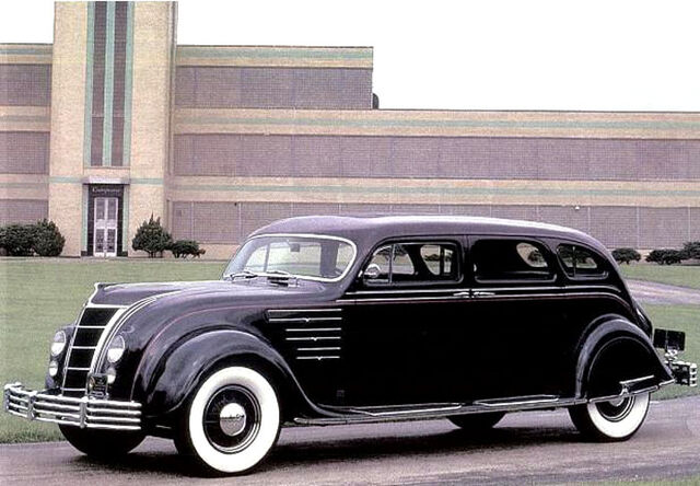 File:1934 Chrysler Imperial CL.jpg