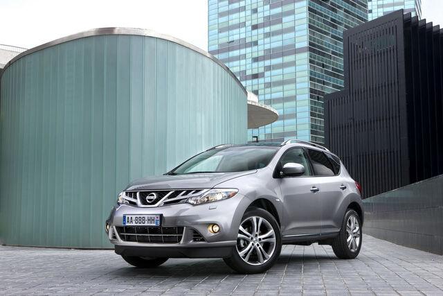 File:2011-Nissan-Murano-Diesel-2.jpg