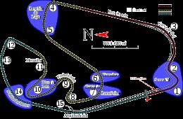 File:Autódromo José Carlos Pace (AKA Interlagos) track map.png