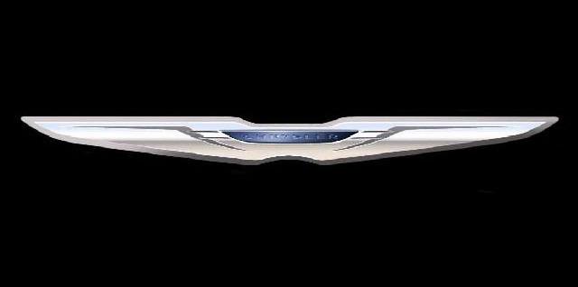 File:Chrysler newwinglogo.jpg