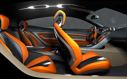 File:Ford-Iosis in4.jpg