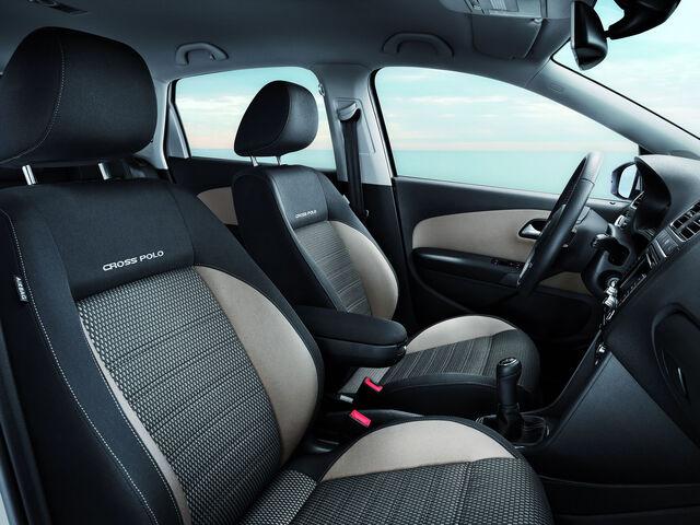 File:2011-Volkswagen-CrossPolo-9.jpg