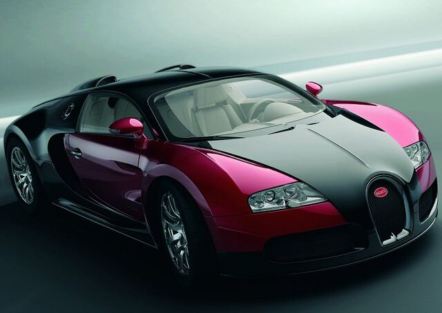 File:Bugatti Veyron-2.jpg