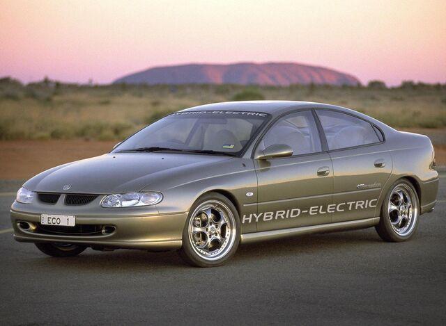 File:Holden-ECOmmodore Concept 01.jpg