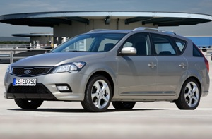 Kia-Ceed-Facelift-1small