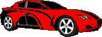 File:NFSMW DS Izzy.png