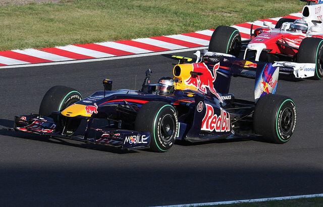 File:Sebastian Vettel won 2009 Japanese GP.jpg
