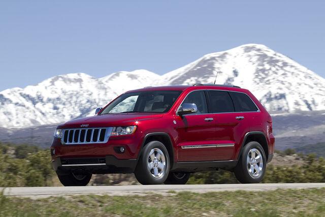 File:2011-Jeep-Grand-Cherokee-7.jpg
