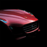 Ferrarigg5005 11