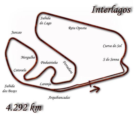 File:Interlagos 1997.jpg