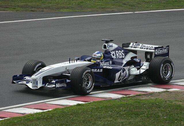 File:Nick Heidfeld Canadian Grand Prix 2005.jpg