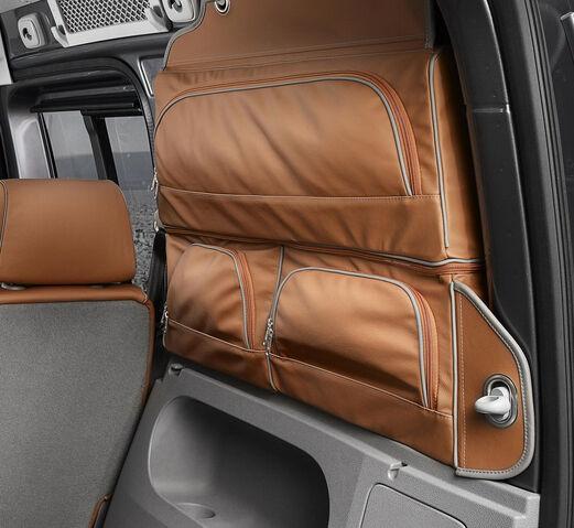 File:VW-Caddy-PanAmericana-6.jpg