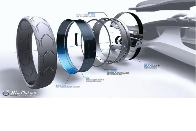 File:Volvo AirMotion005.jpg