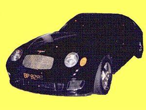 Bentleygrandprix
