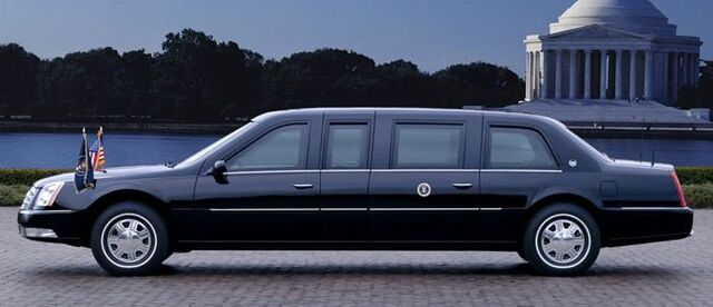 File:Cadillac dts presidential limousine 2005 04.jpg