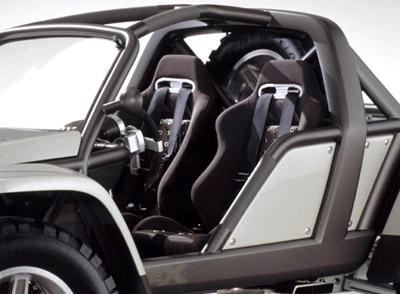 File:Ford-EX interior.jpg