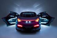 Hyundai-i-flow-Concept-134